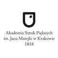 https://www.asp.krakow.pl/